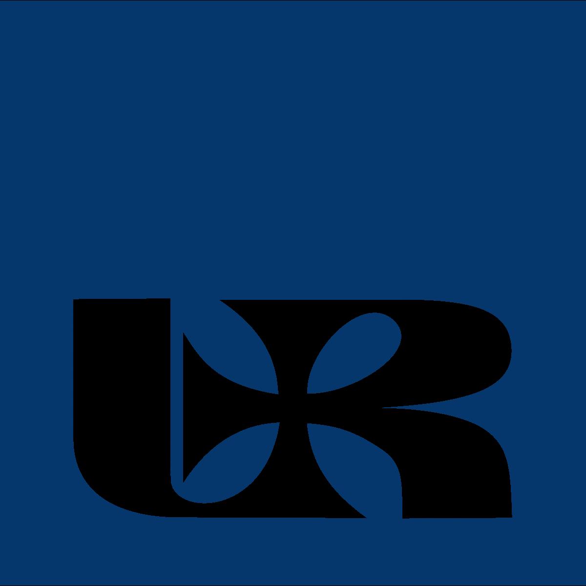 University of Rzeszow