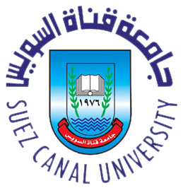Suez Canal University (ASECU Youth associated member)