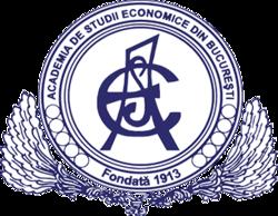 The Bucharest University of Economic Studies