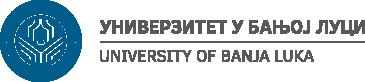 The University of Banja Luka