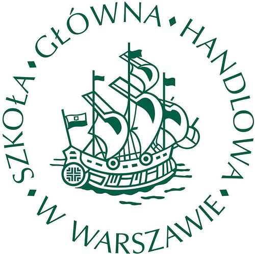 Warsaw University of Economics