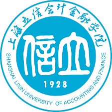 Shanghai Lexin University of Accounting and Finance (ASECU Youth associated member)