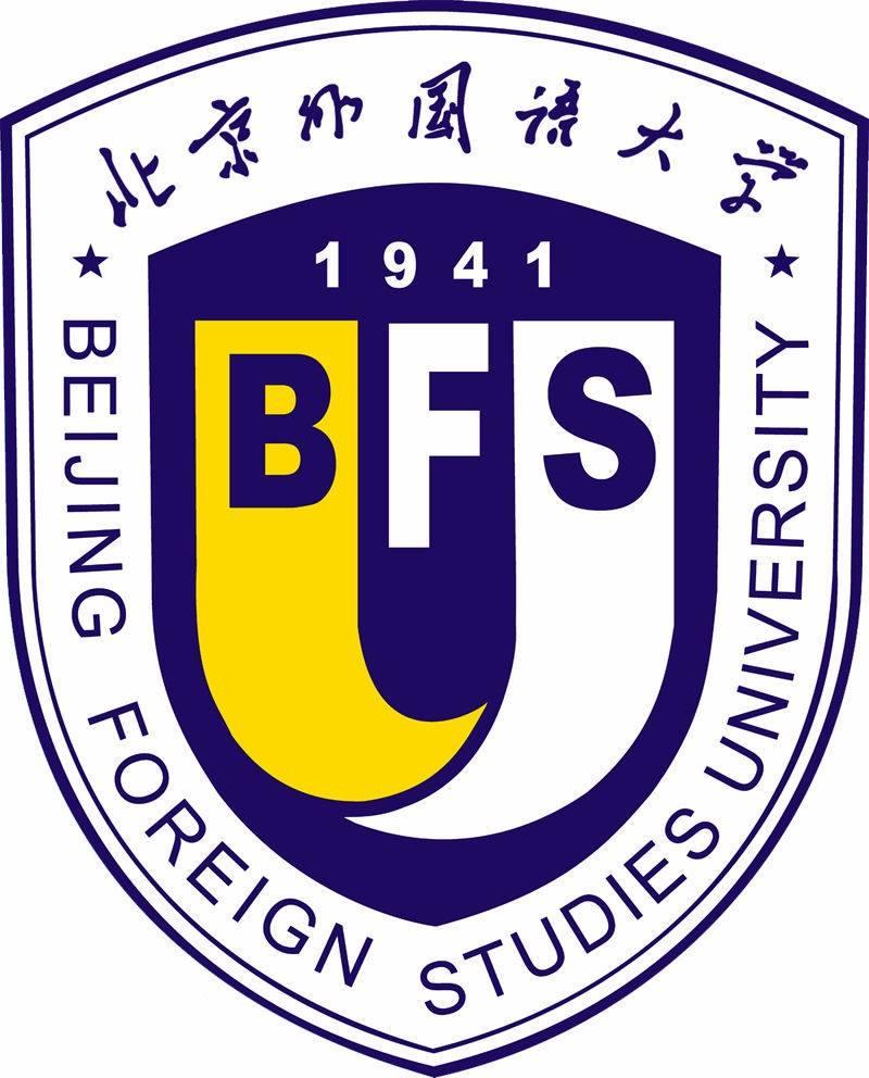 Beijing Foreign Studies University (ASECU Youth associated member)